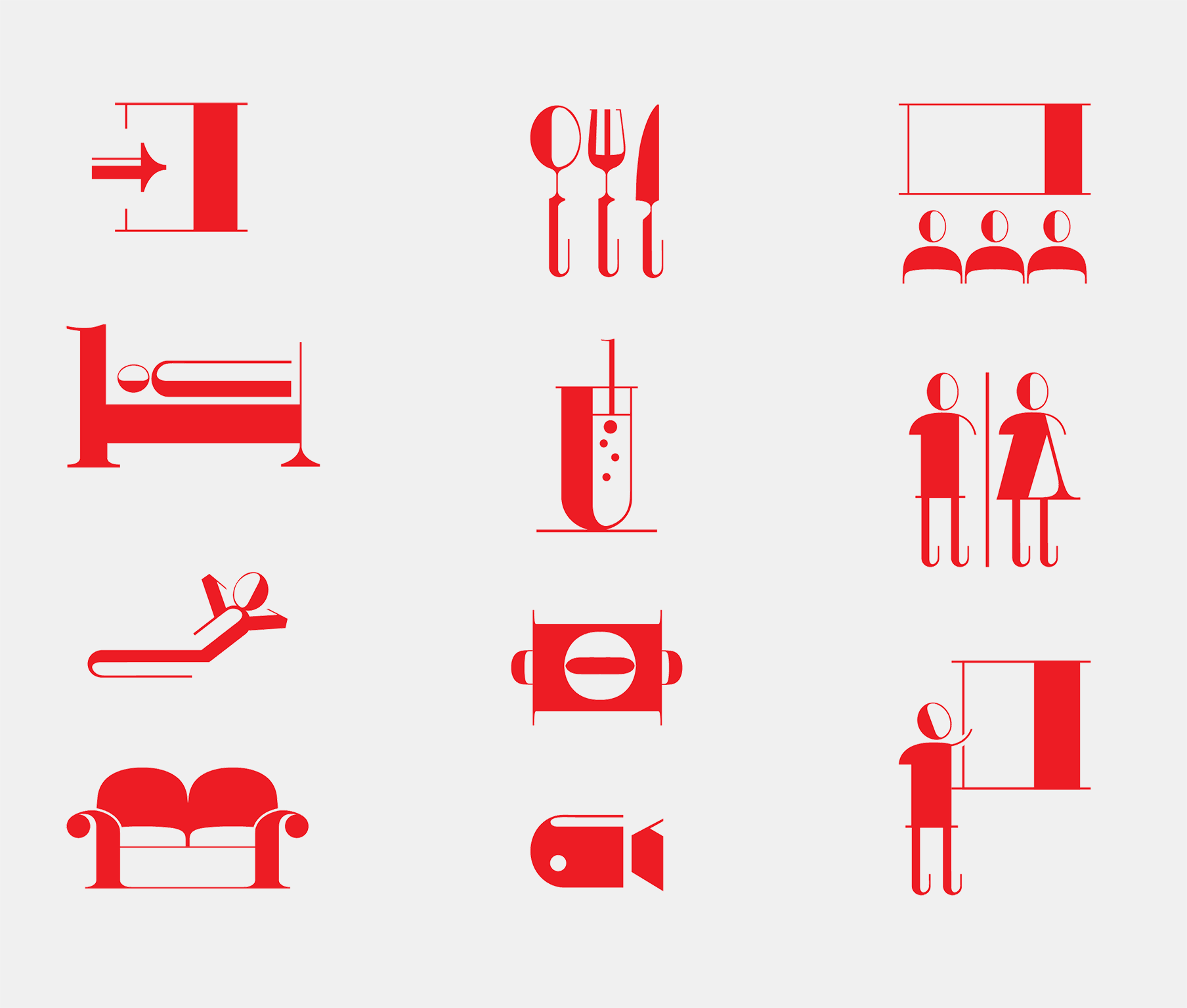 pictograms_typo_red_all