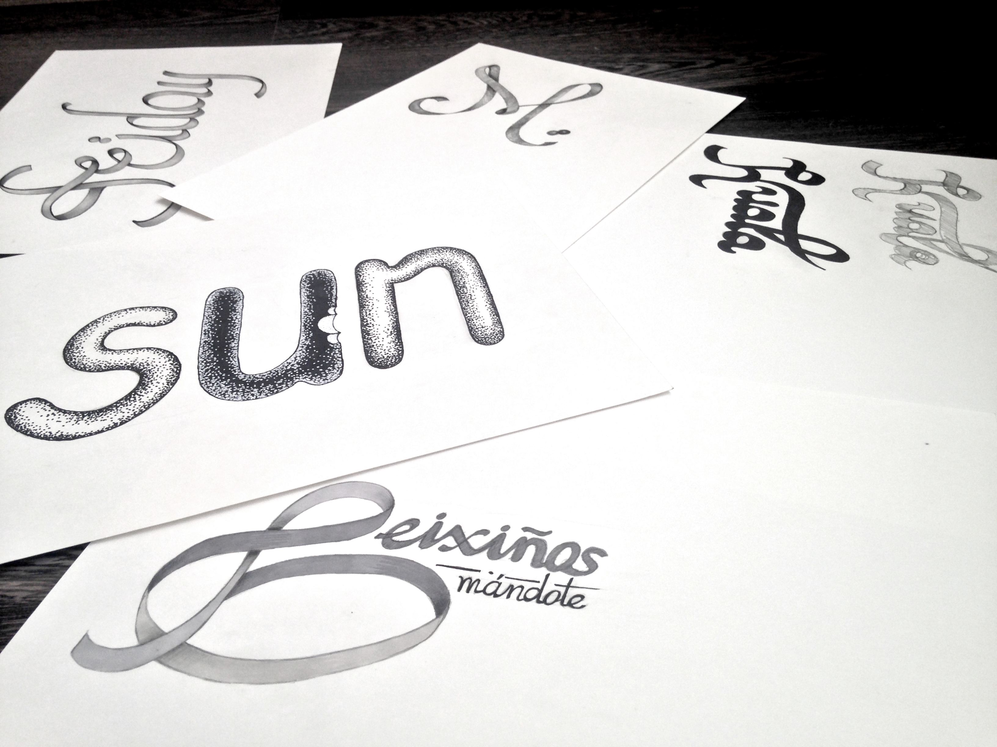 All_lettering2